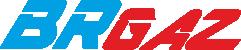 BRGaz - gazy techniczne, akcesoria spawalnicze