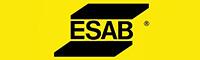 bragz_esab