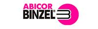 brgaz_abicor_binzel