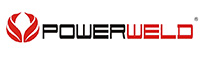 brgaz_powerweld