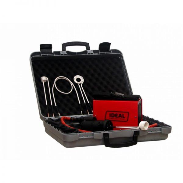 inductor-1-5-230v-1-5kw-2279-bb8d2d24