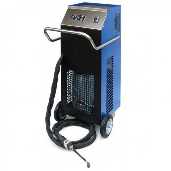 inductor-dragon-ihd400-230v-2235-8746f7c7