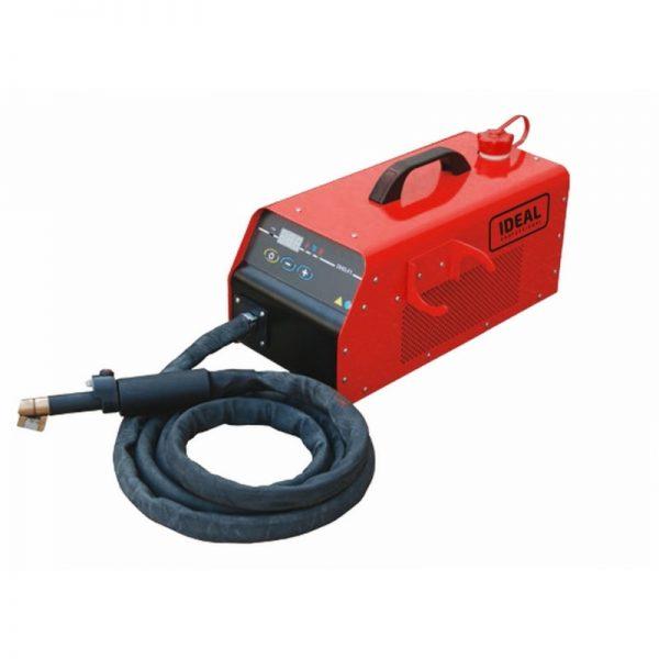 podgrzewacz-indukcyjny-inductor-3-230v-3-5kw-dhi44-3259-6b8fe1ed