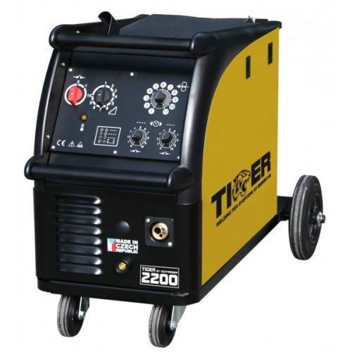 tiger-2200