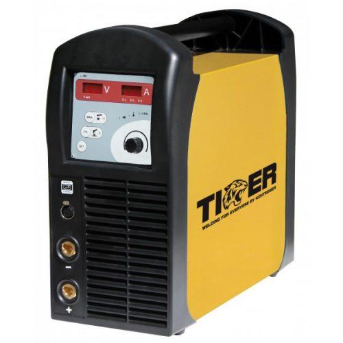 tiger-320-mma