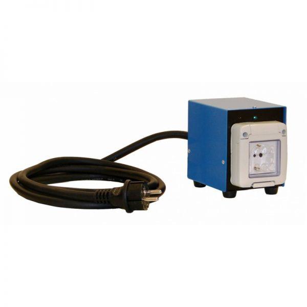 zabezpieczenie-do-zasilania-z-generatorow-ac-g-box-2405-ebf0ccaa