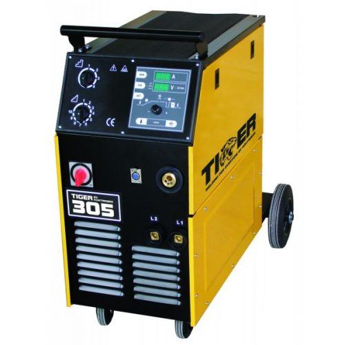 tiger-305