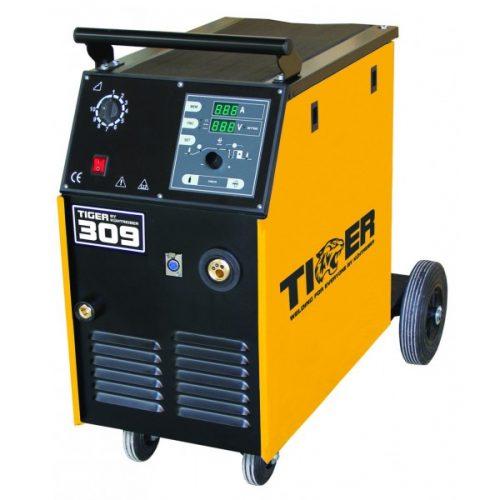 tiger-309
