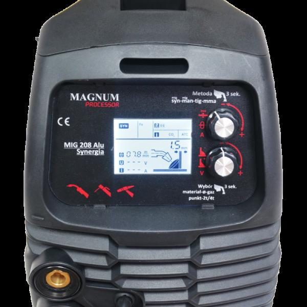 magnum-mig-208-alu-synergia (2)